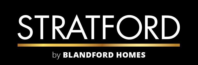 Stratford by Blandford Homes